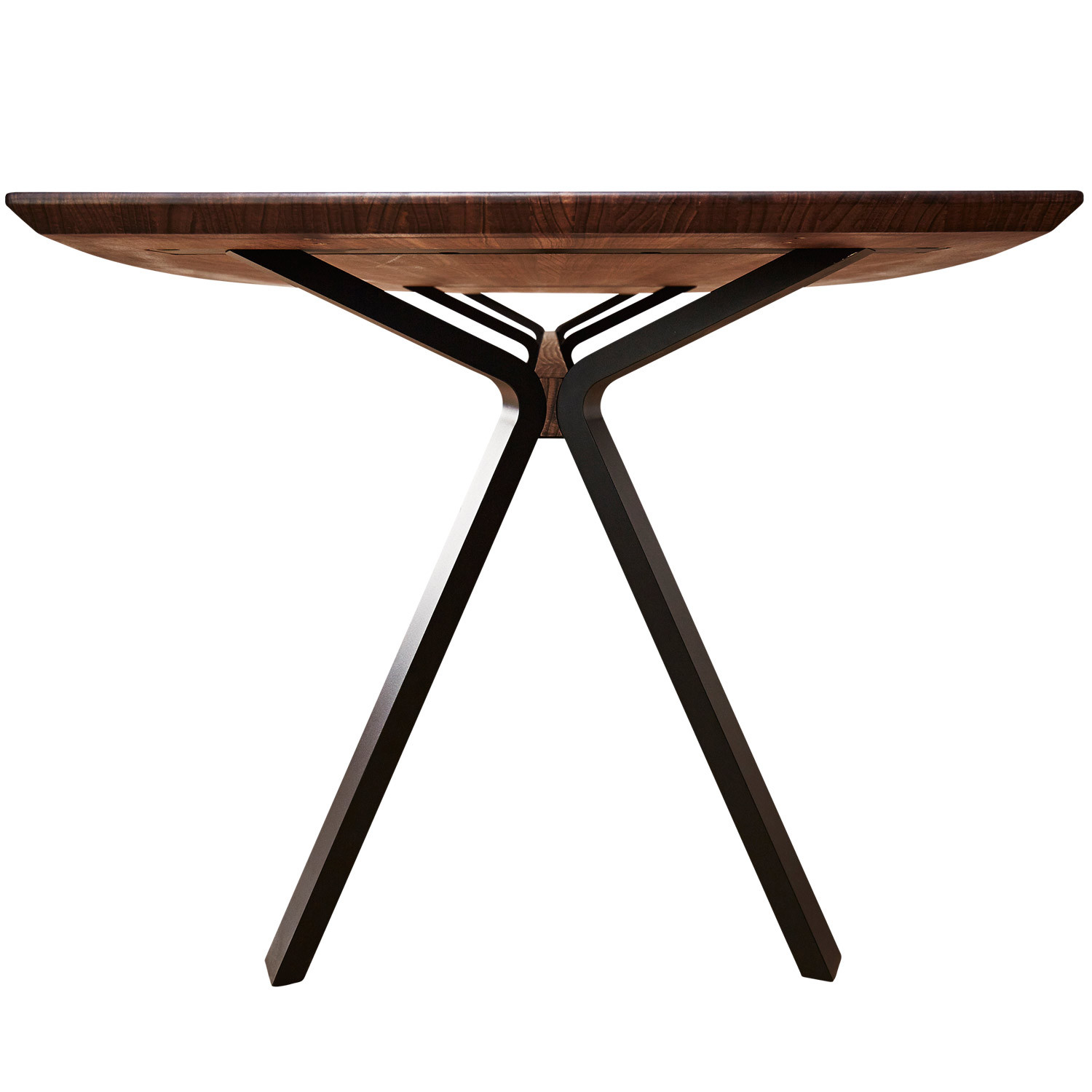 Papillon Table