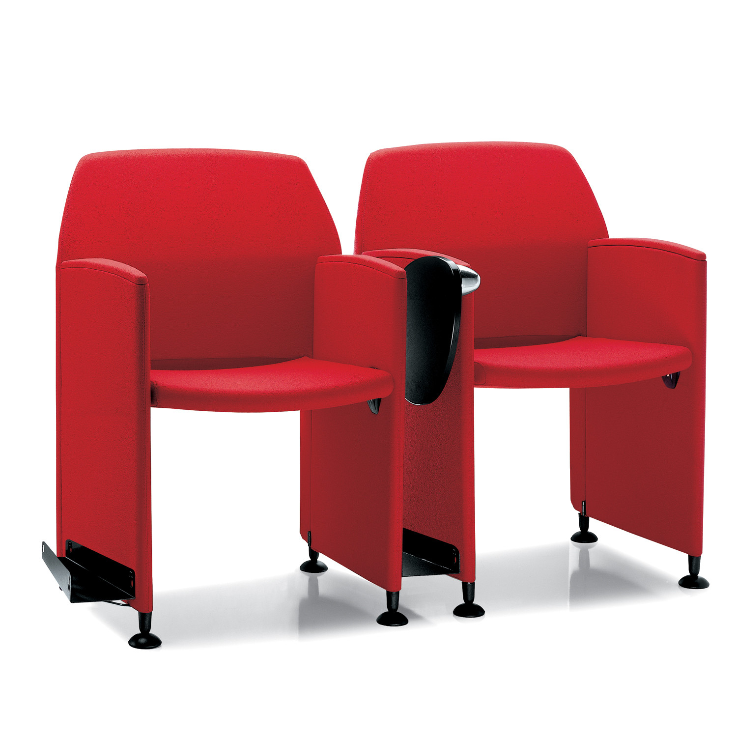 Papillon Chairs linked