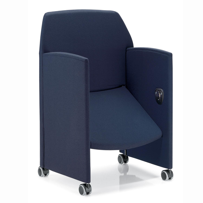 Papillon Folding Chair
