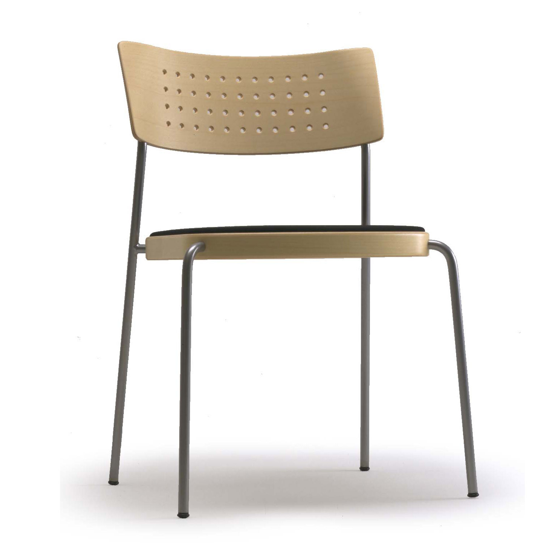 Parade Chair