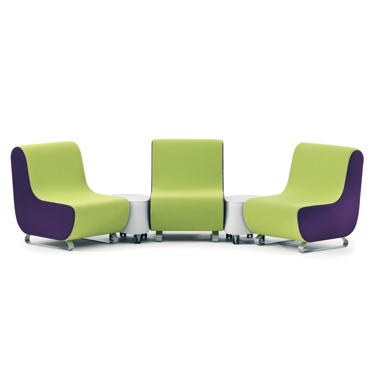 Parade Modular Seating