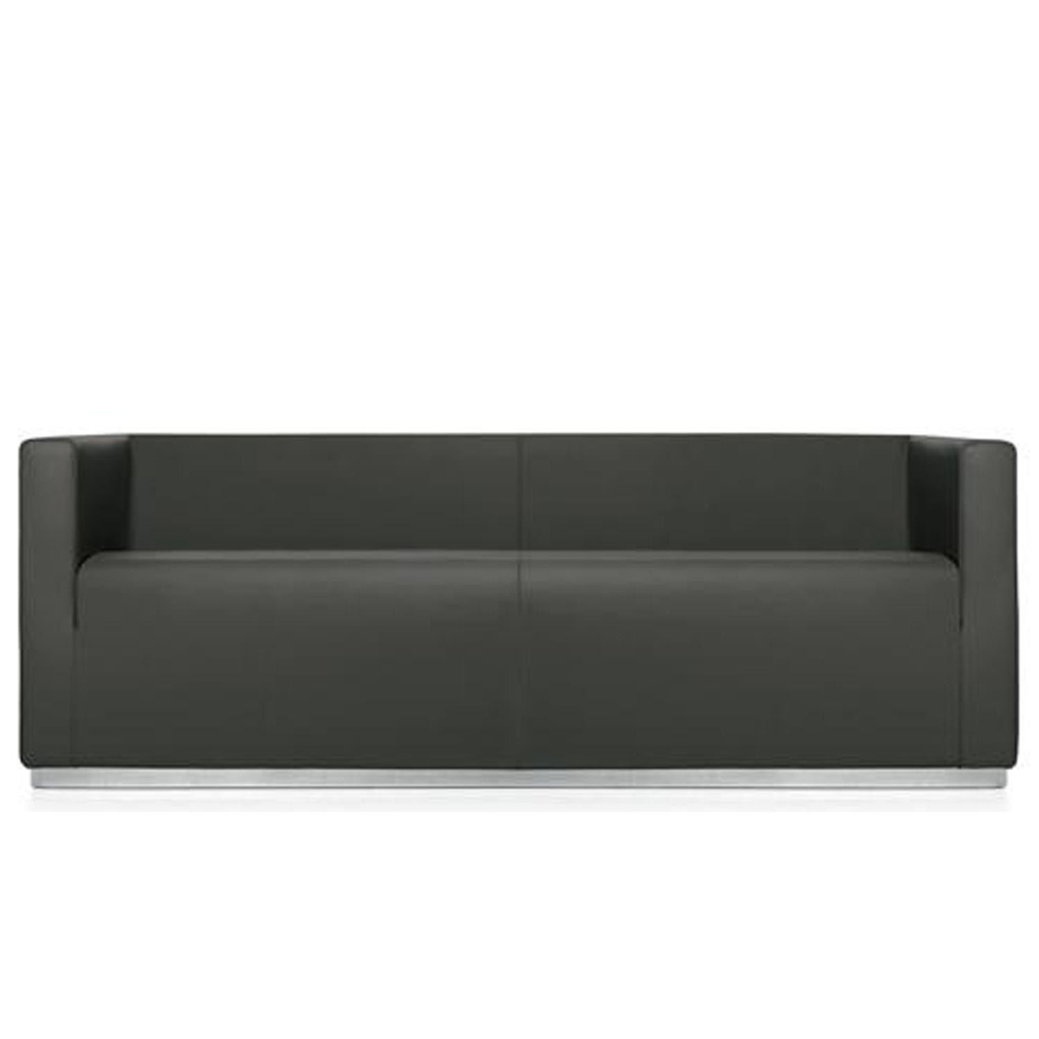 Park Sofa by ICF Spa