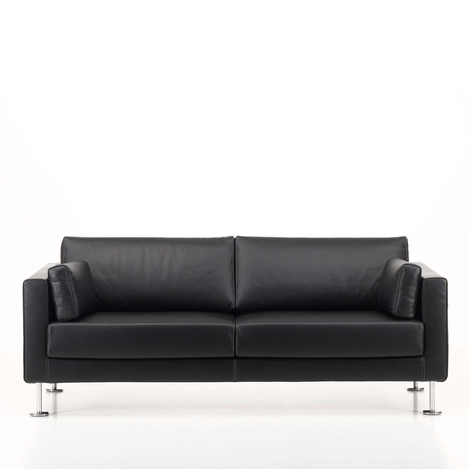 Park 2-Seater Sofa by Jasper Morrison