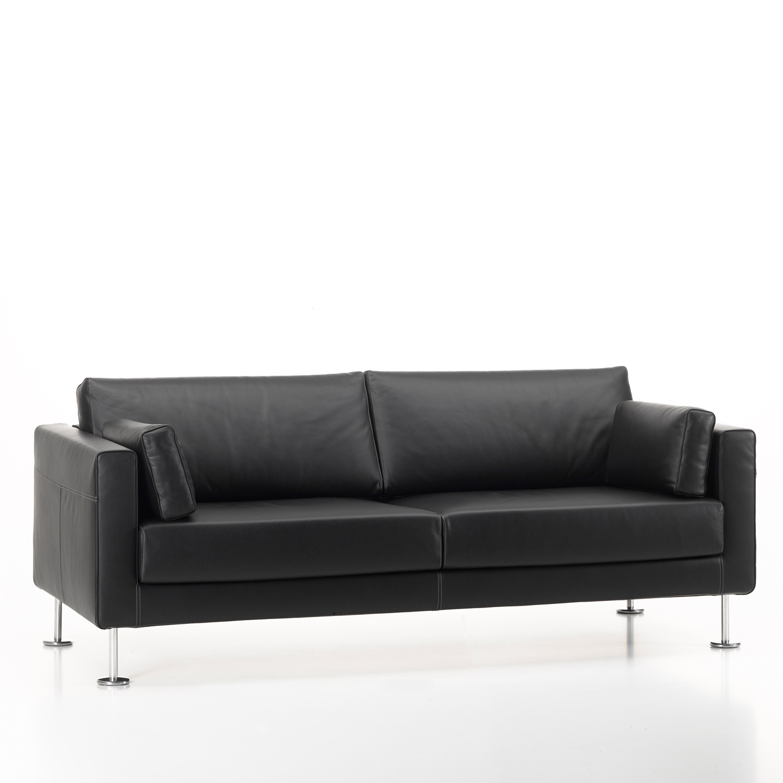 Park Sofa 2-Seater
