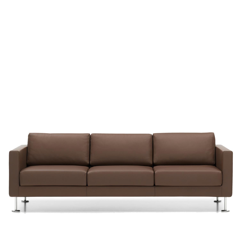 Park Sofa by Vitra