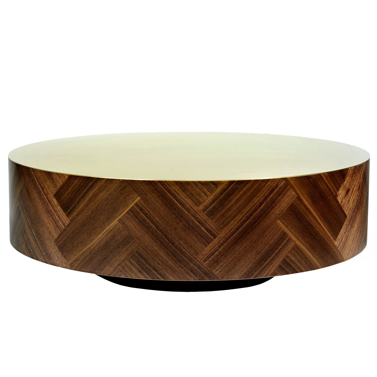 Lee Broom Parq Life Coffee Table