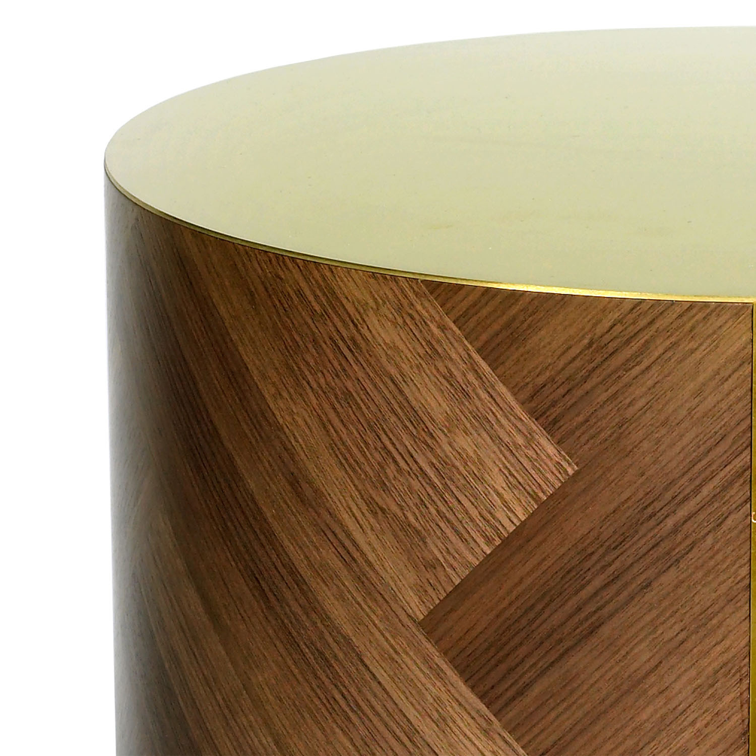 Parq Life Coffee Table by Lee Broom
