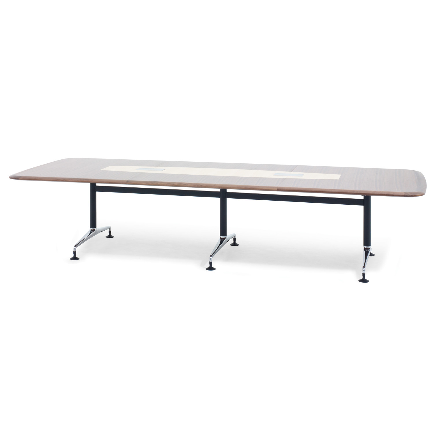 Pars Table