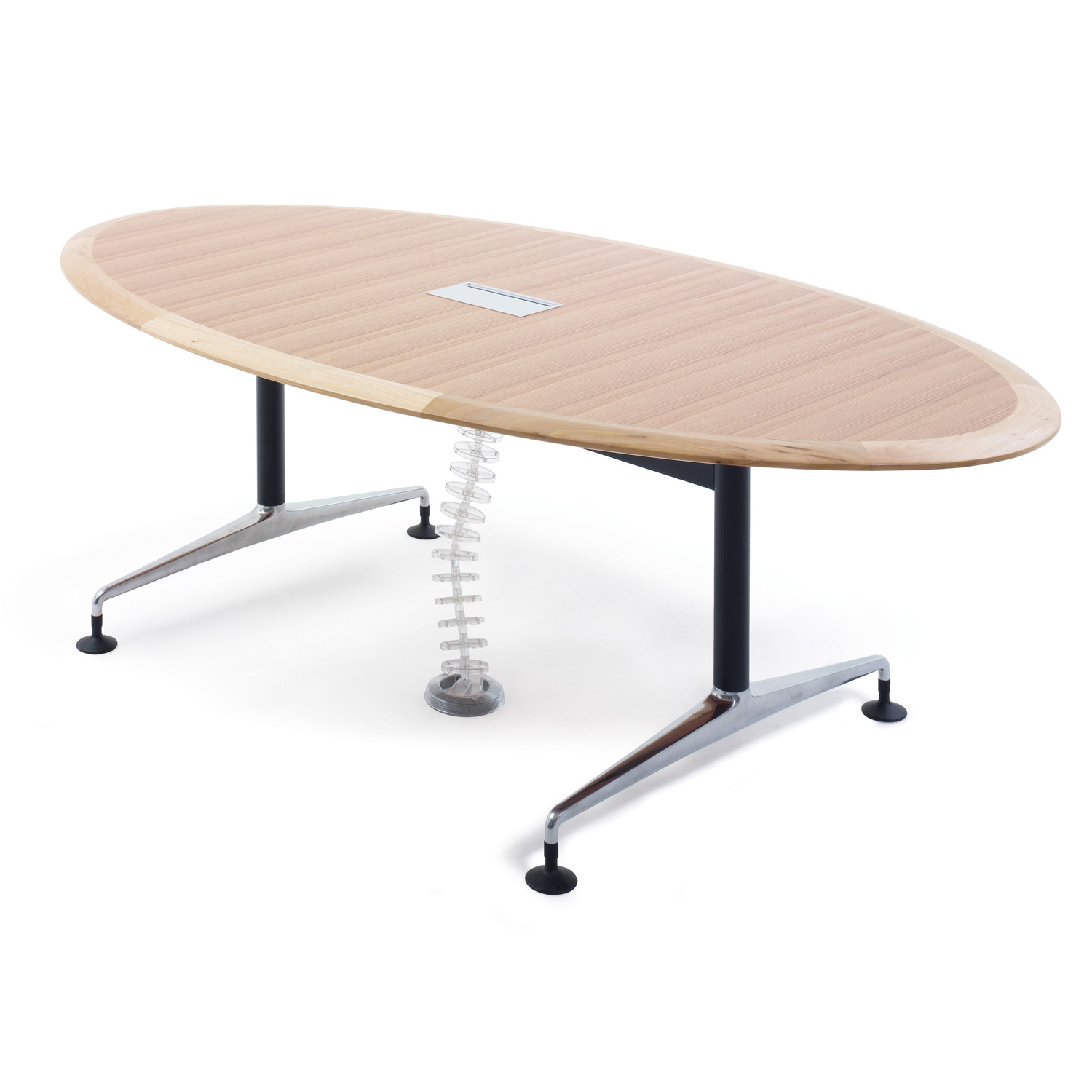 Pars Conference Table