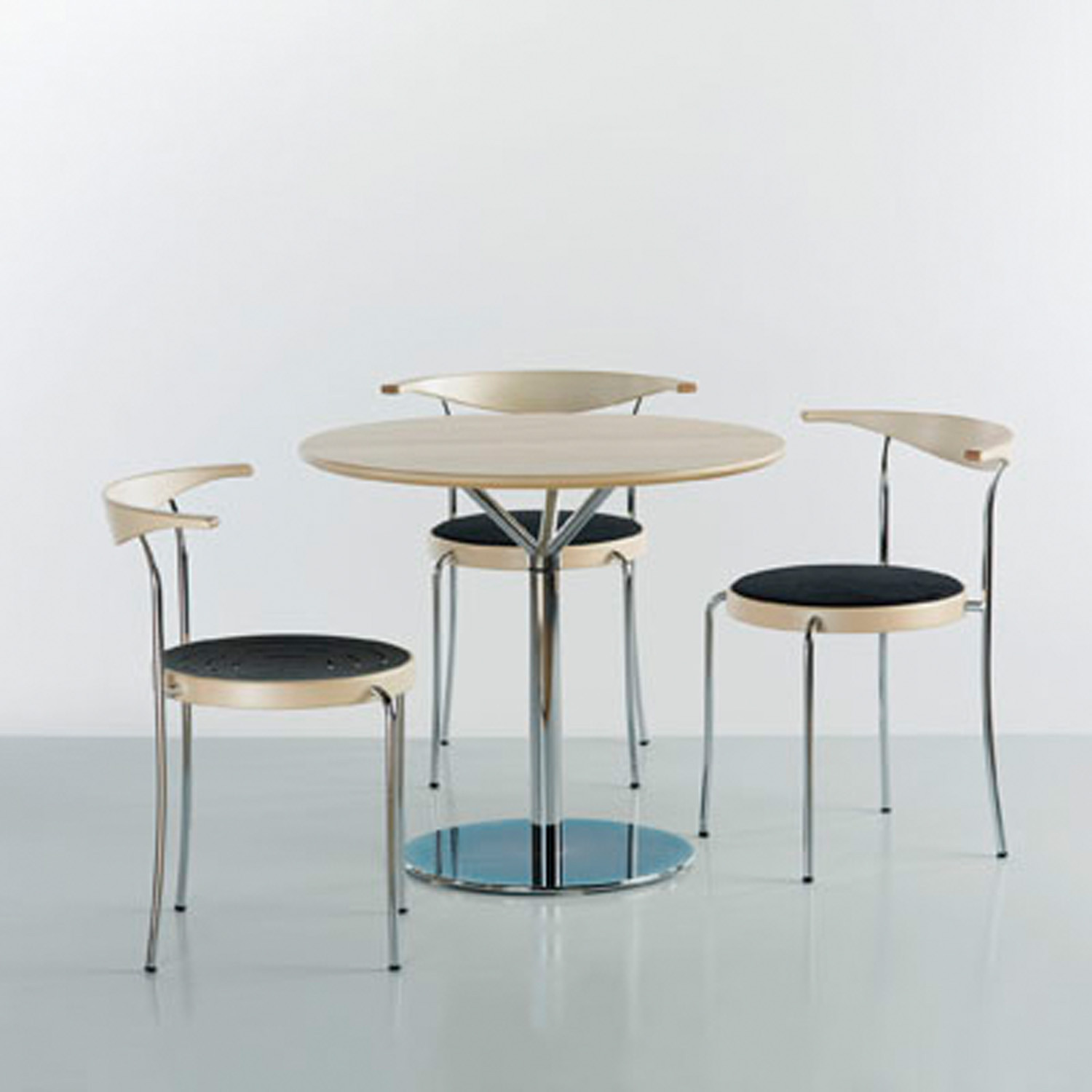 Partout Chairs Dining