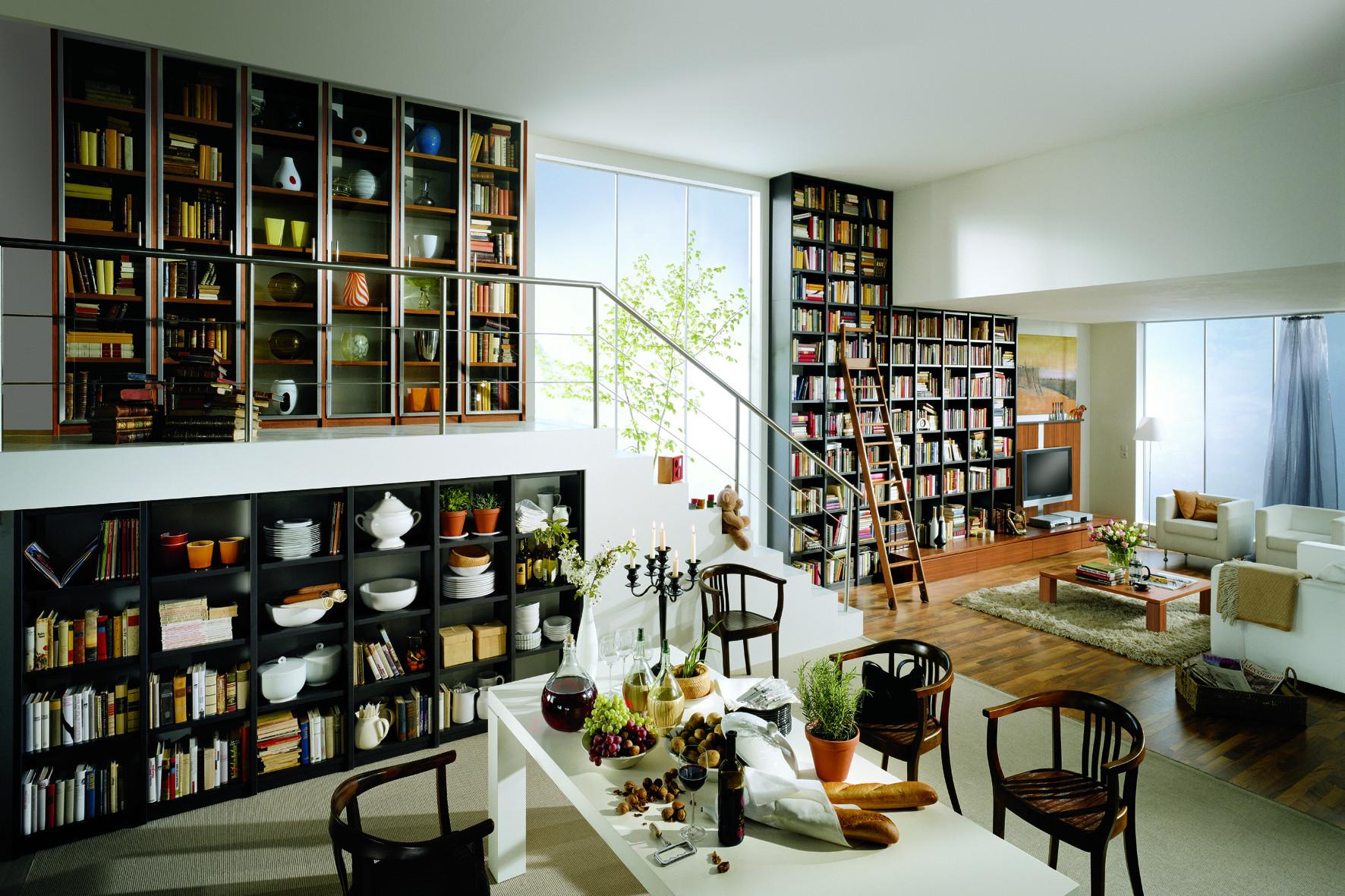 Pashcen Original Libraries