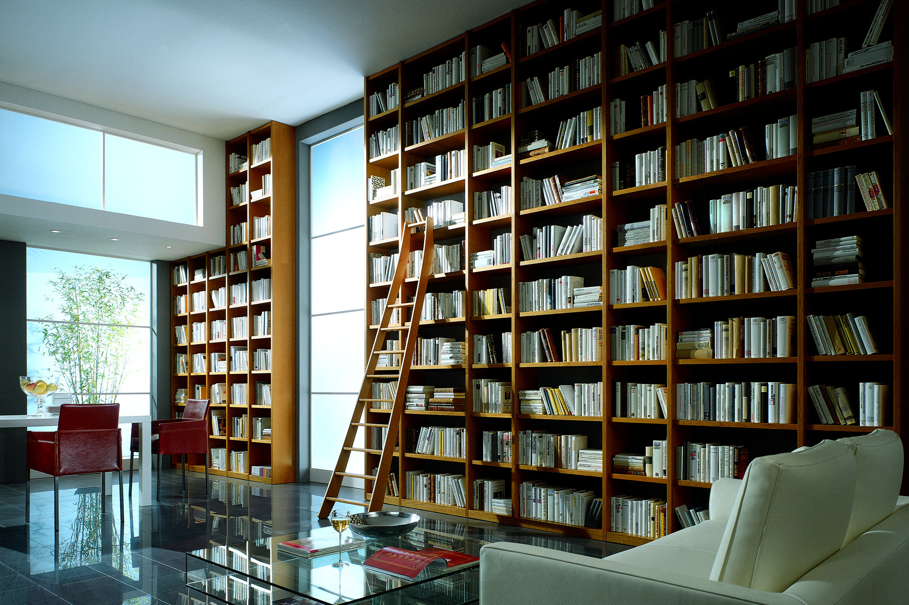Paschen Super Quantum Library