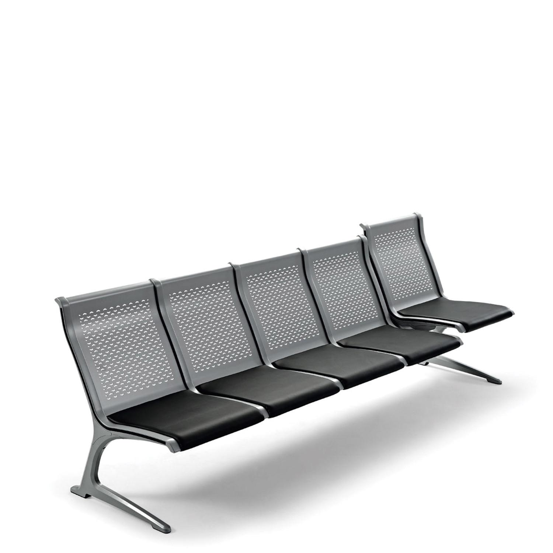 Passport Beam Seating
