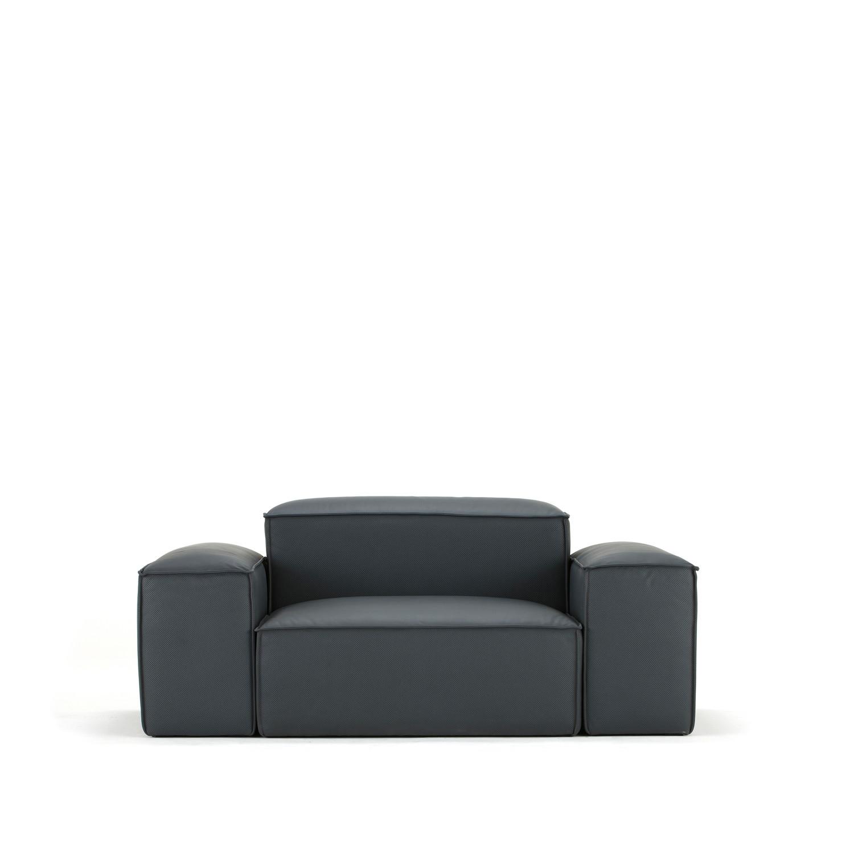 Paver Armchair