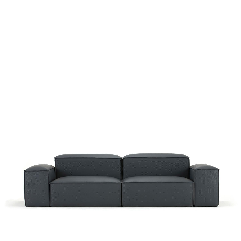 Paver Sofa