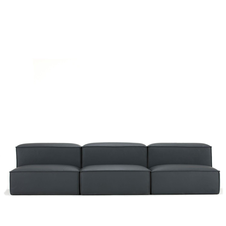 Paver Modular Sofa