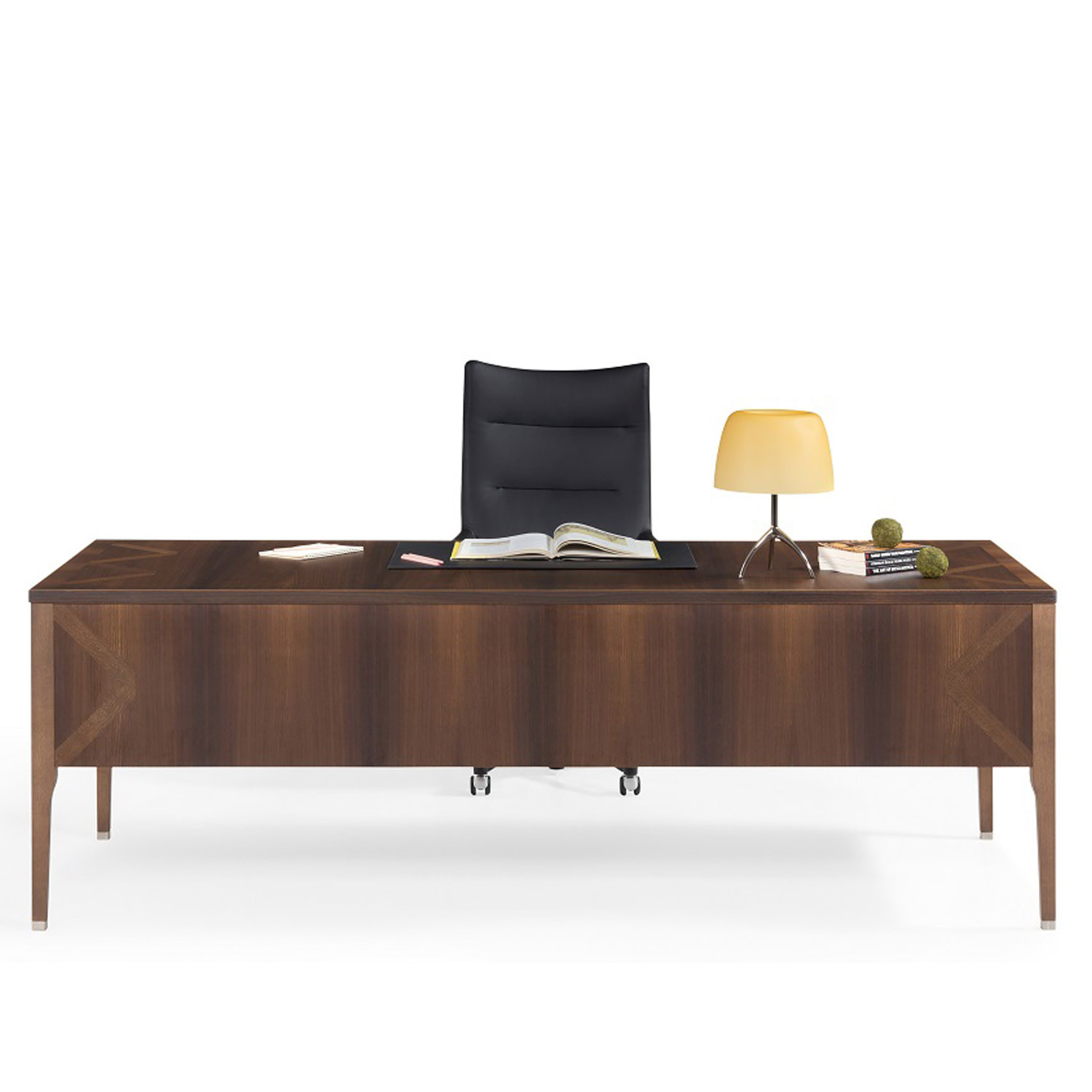 Pera Executive Desk