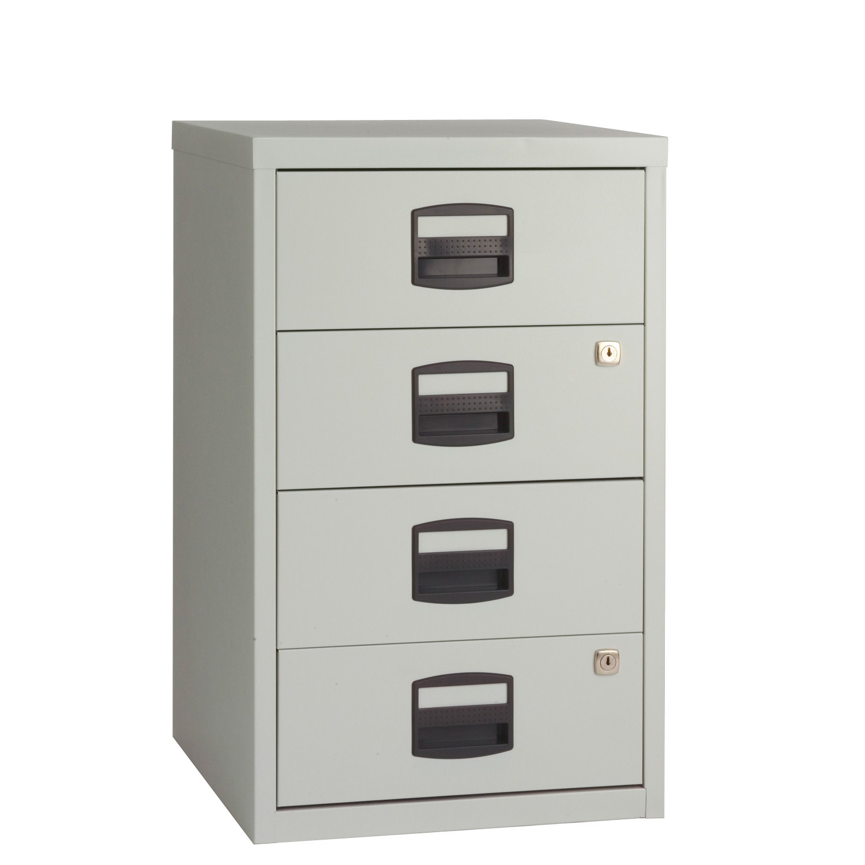 PFA Home Filing Cabinet