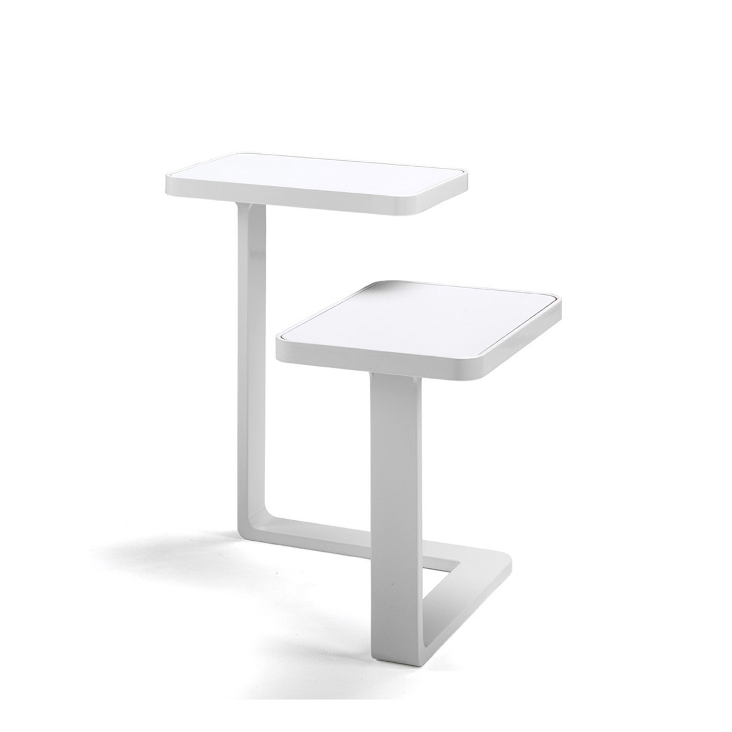 Mitab Piccolo Table