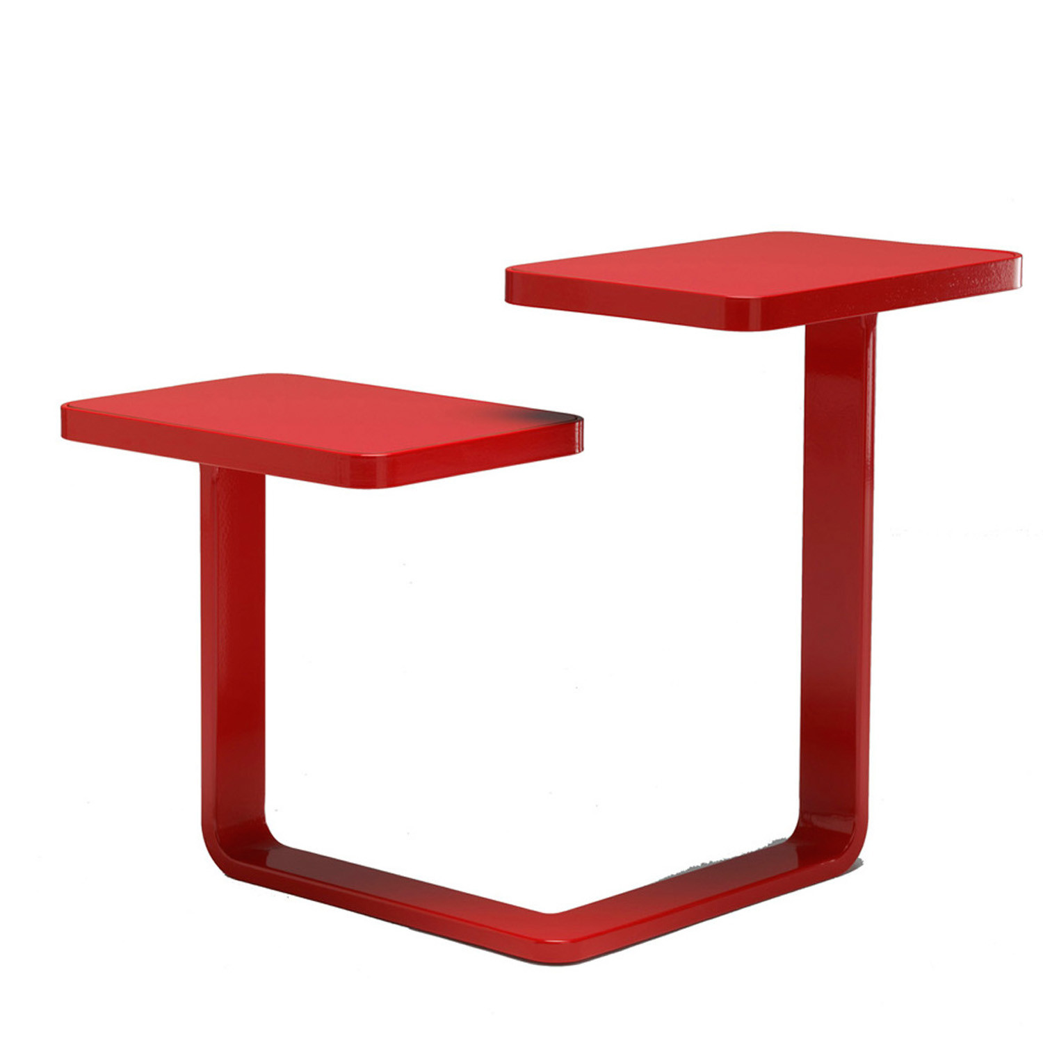 Mitab Piccolo Side Table
