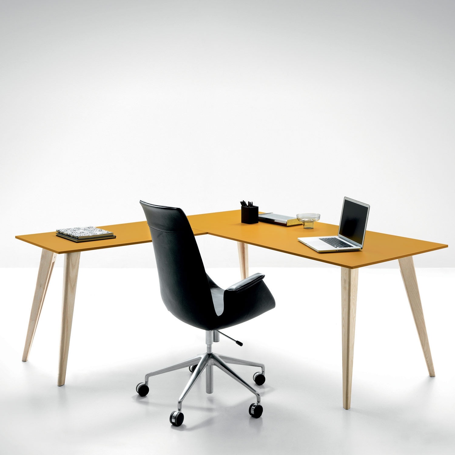 Pigreco Cellular office Desk
