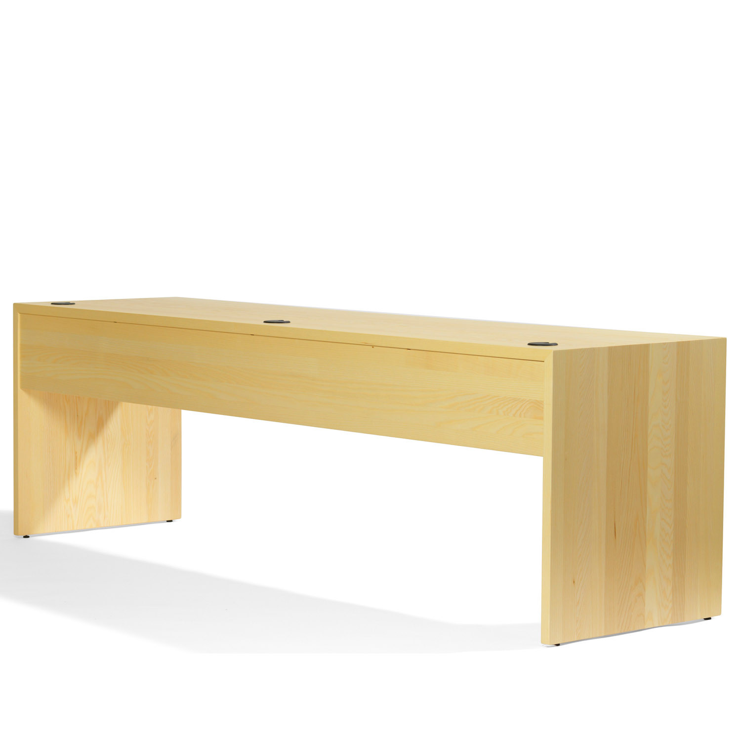 Ping-Pong Table L23 by Bla Station
