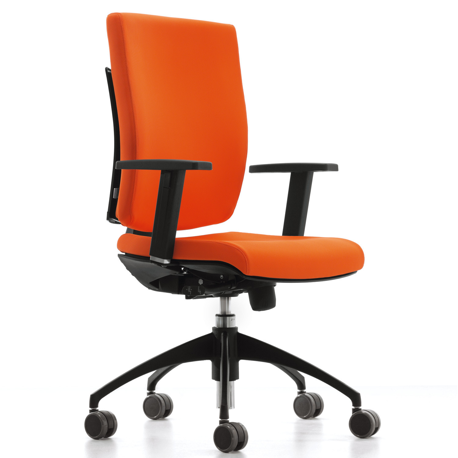 Pixel Task Chair