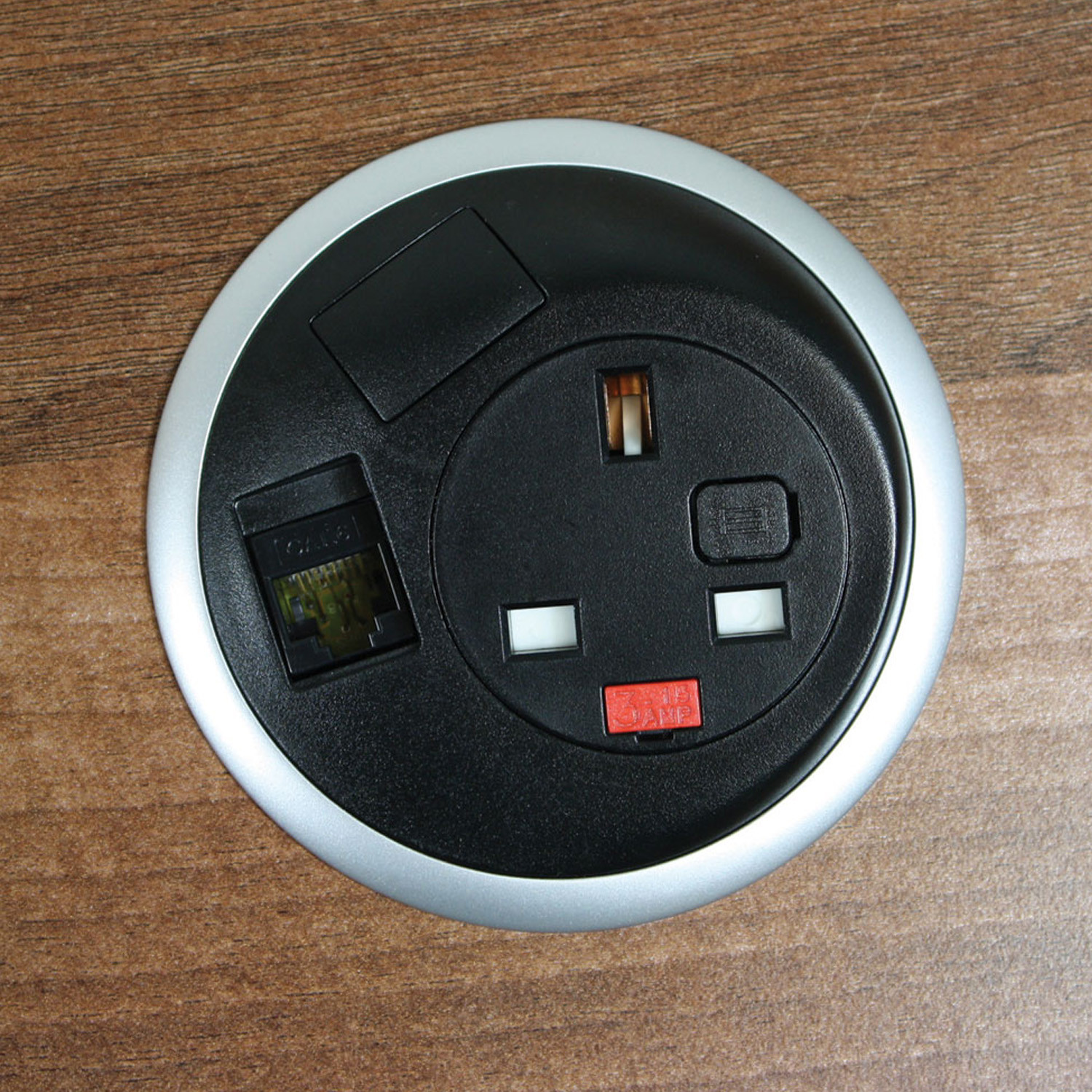 Pixel Plug Point for Office
