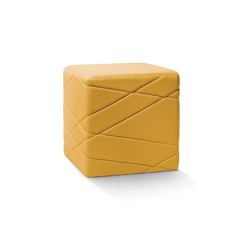 Pixie Cube Stool
