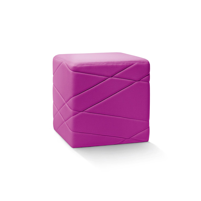 Pixie Cube Seat