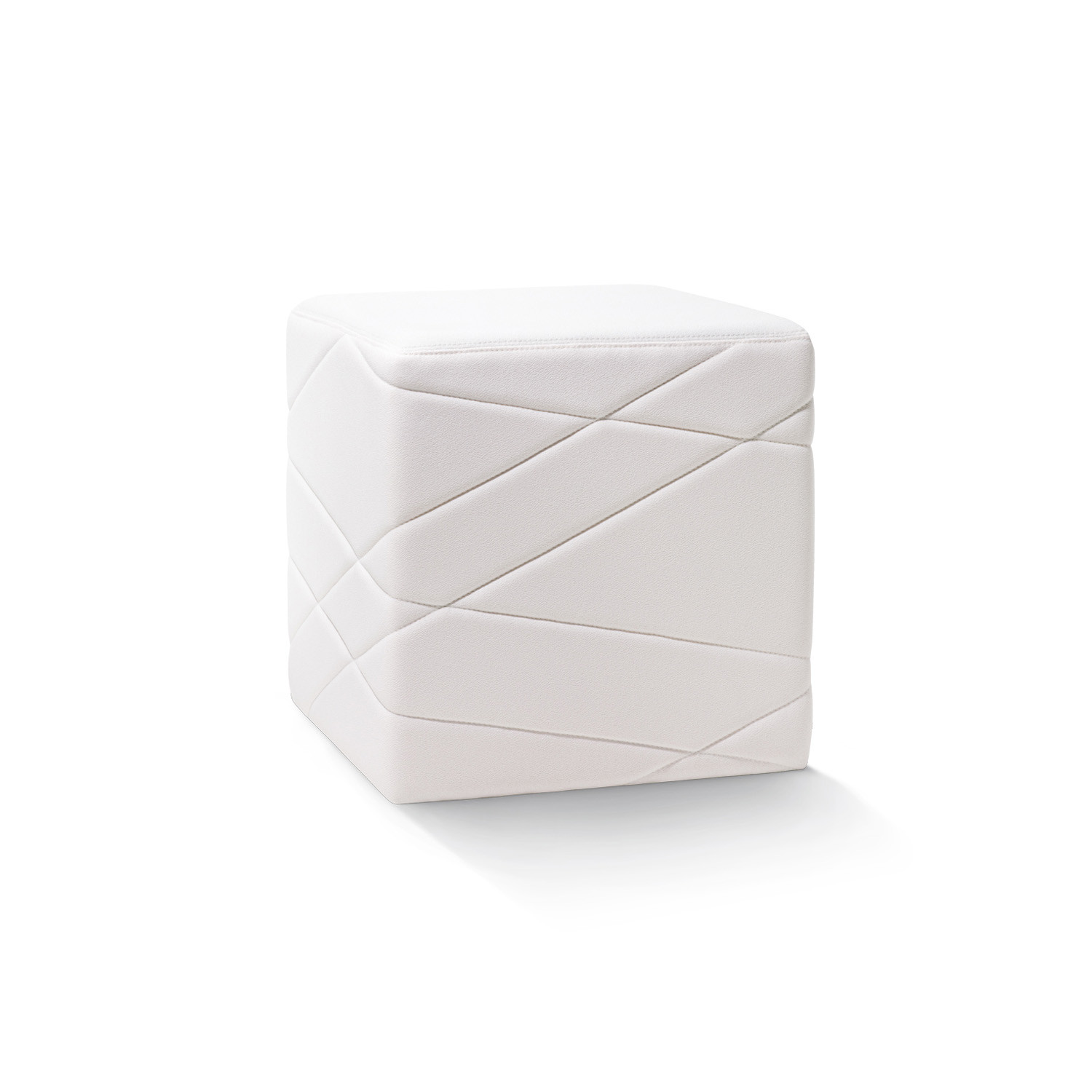 Pixie Seating Cube