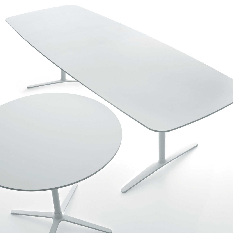 Plato Meeting Room Tables