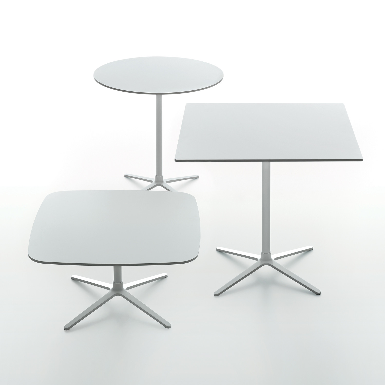 Plato Tables Range