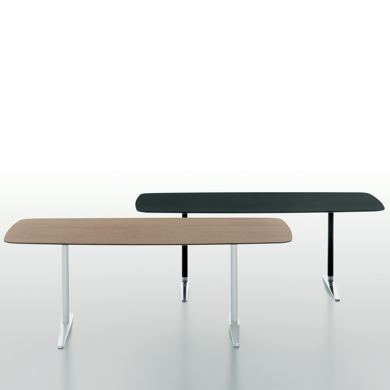 Plato Conference Tables