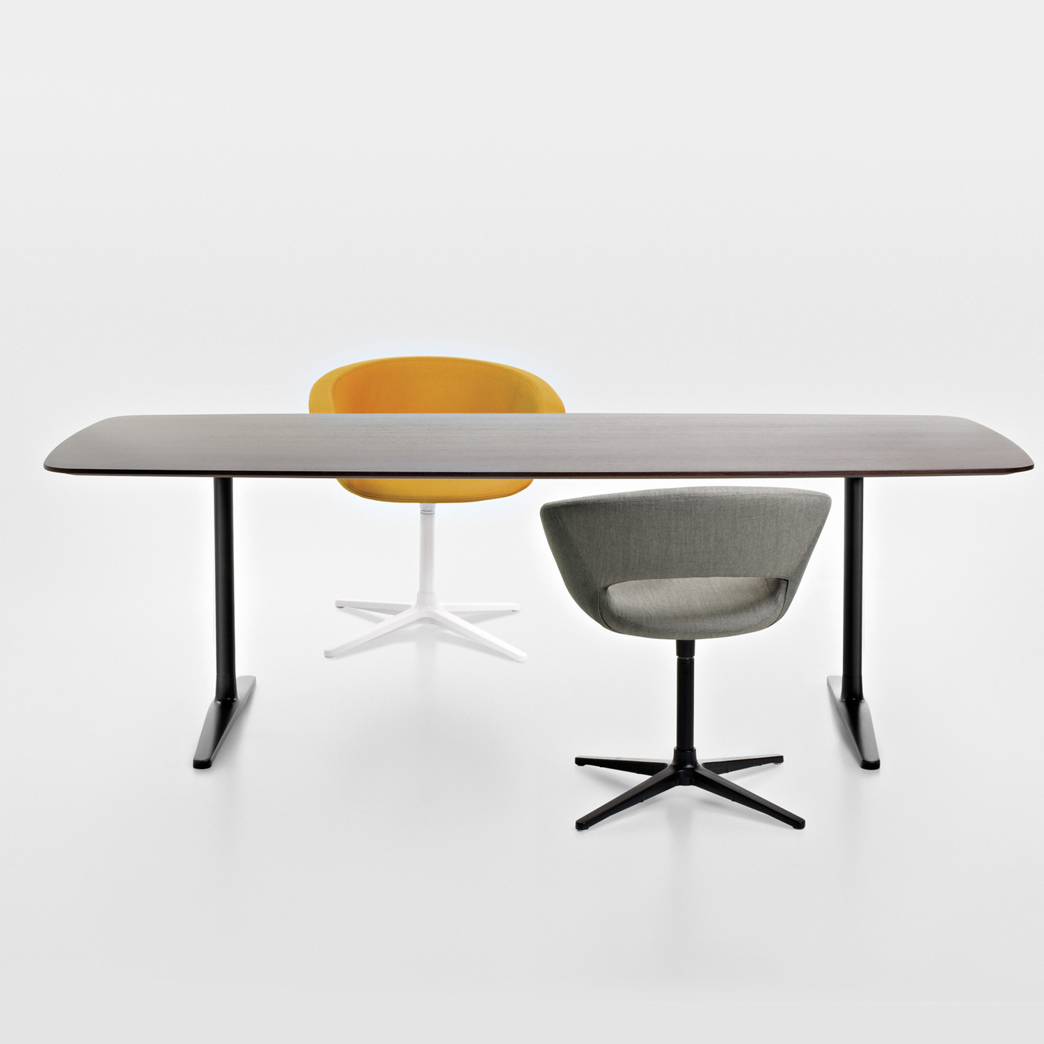 Maxdesign Plato Table