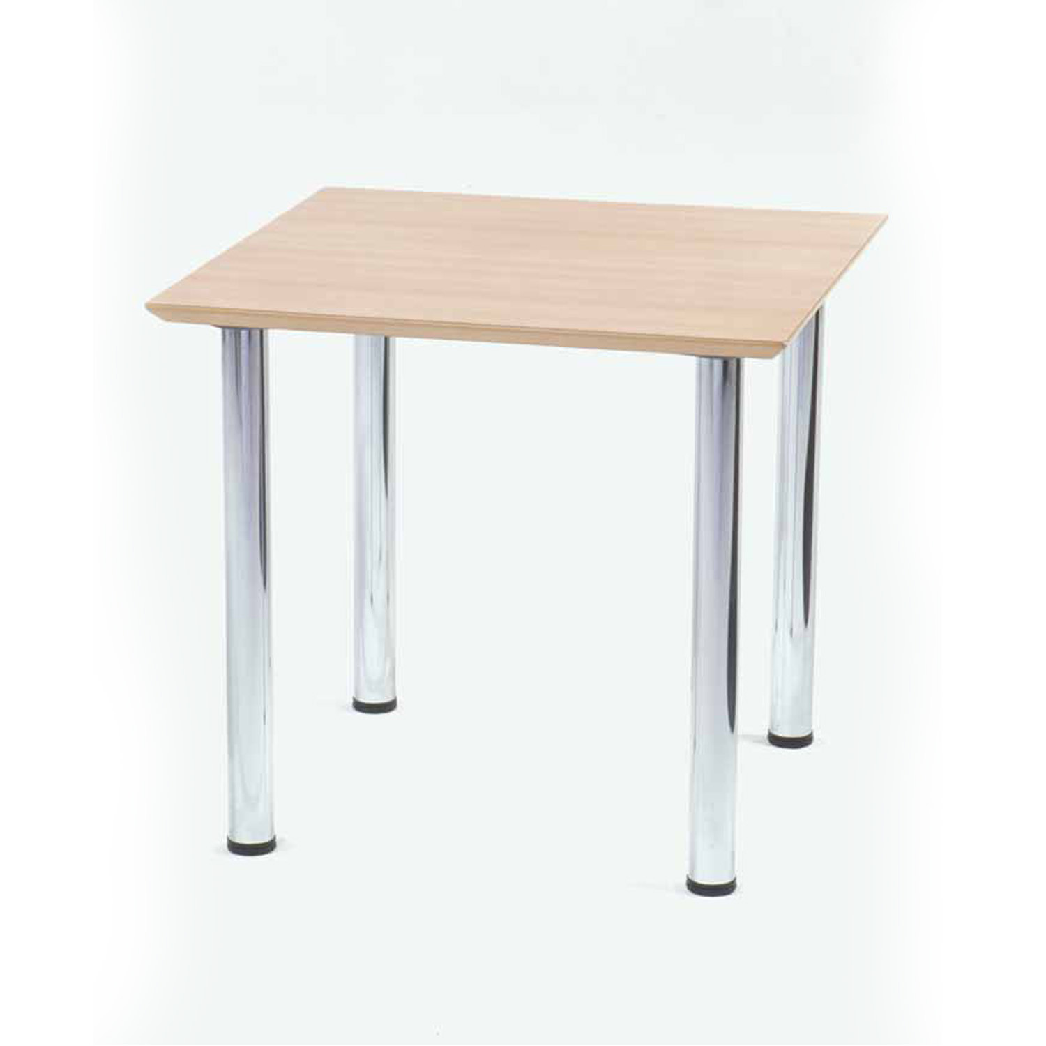 Platto Square Table