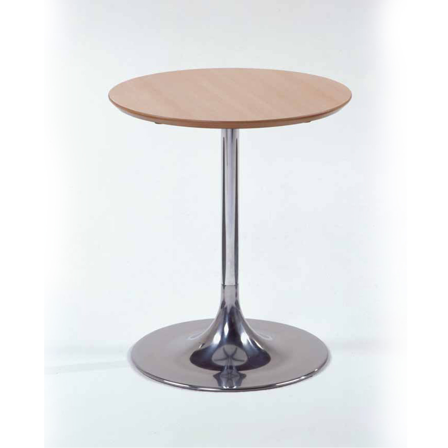 Platto Circular Table