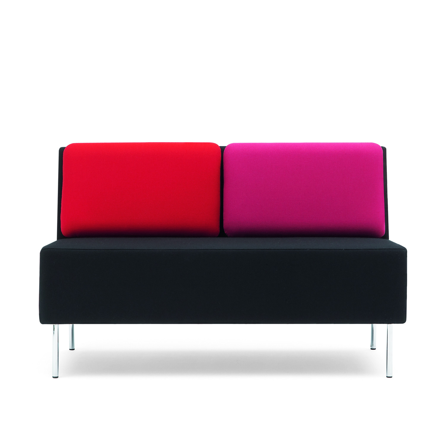 Playback Modular Sofa by Offecct