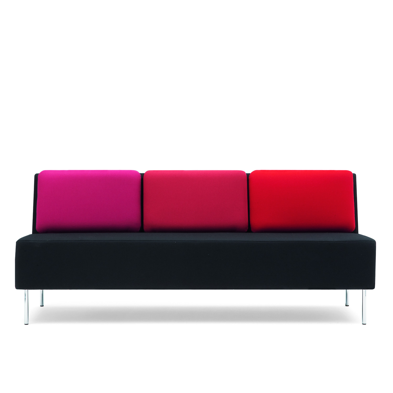 Playback Modular Sofa