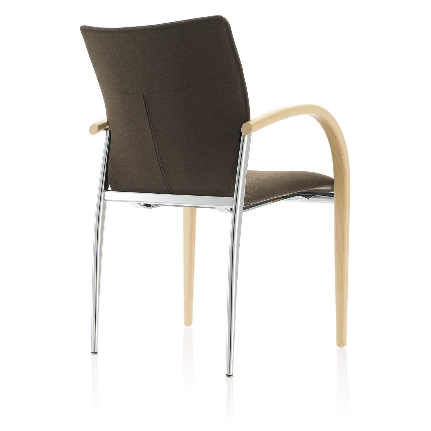 Plaza Comfort Chair