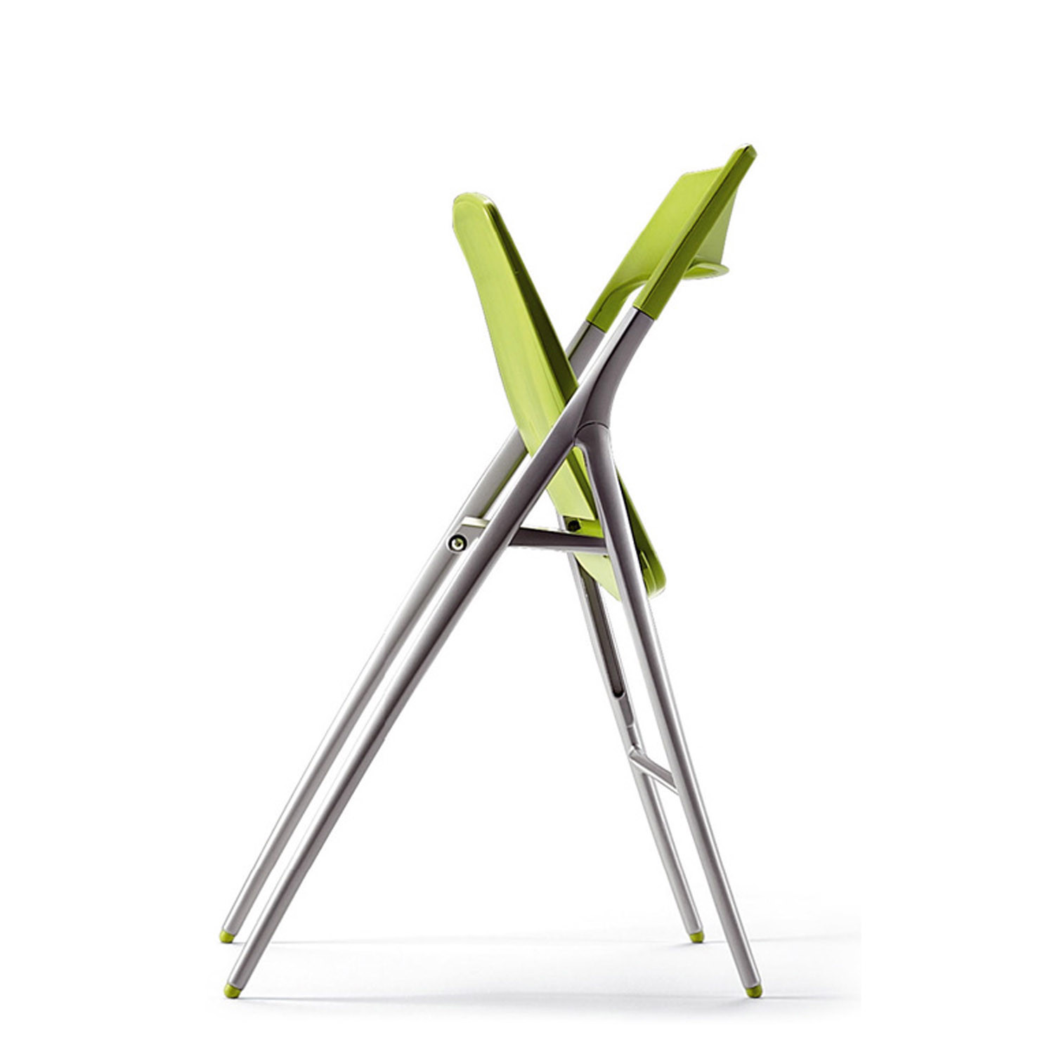 Plek Folding Chair