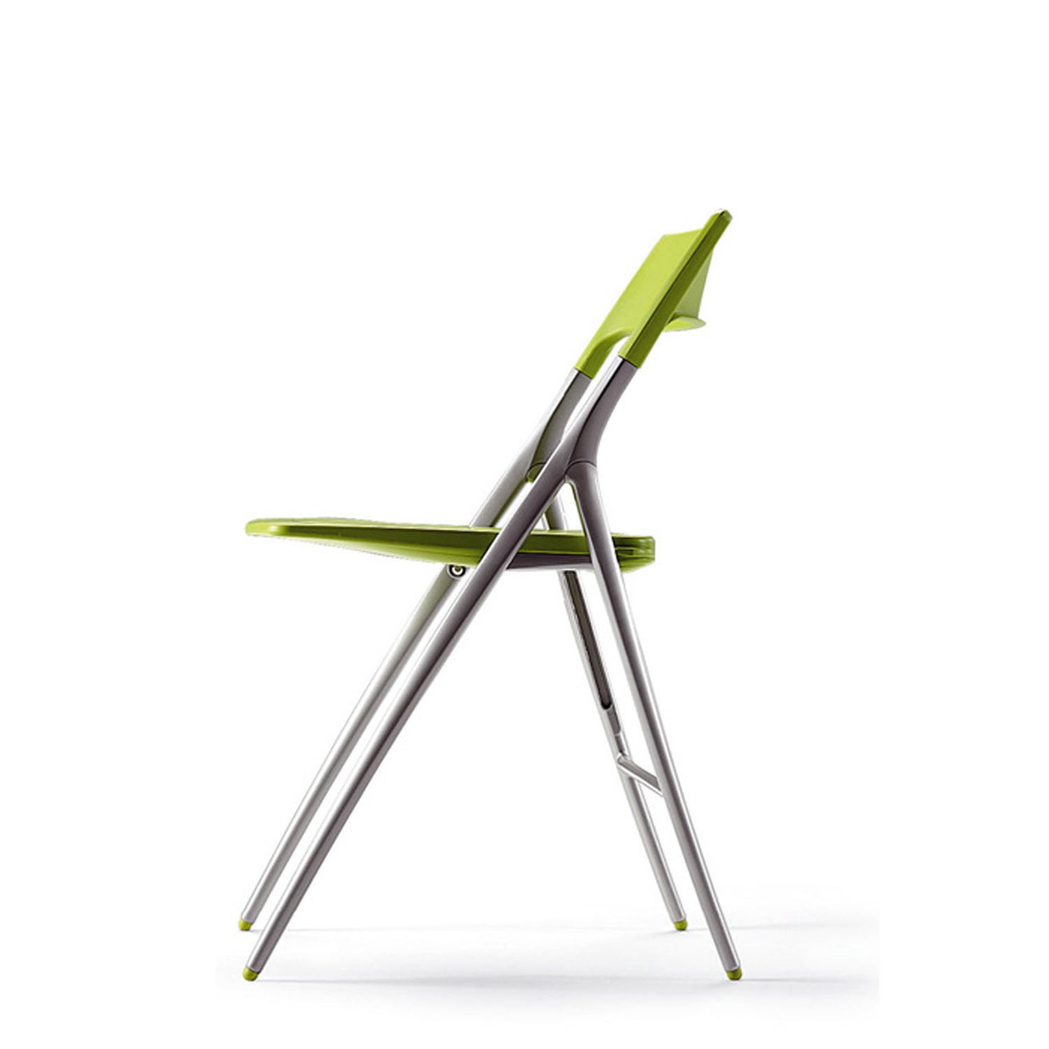 Plek Metal Folding Chair