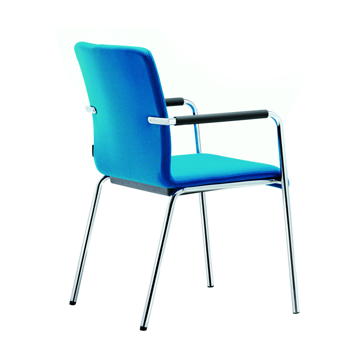 Plenar 2 Reception Chair