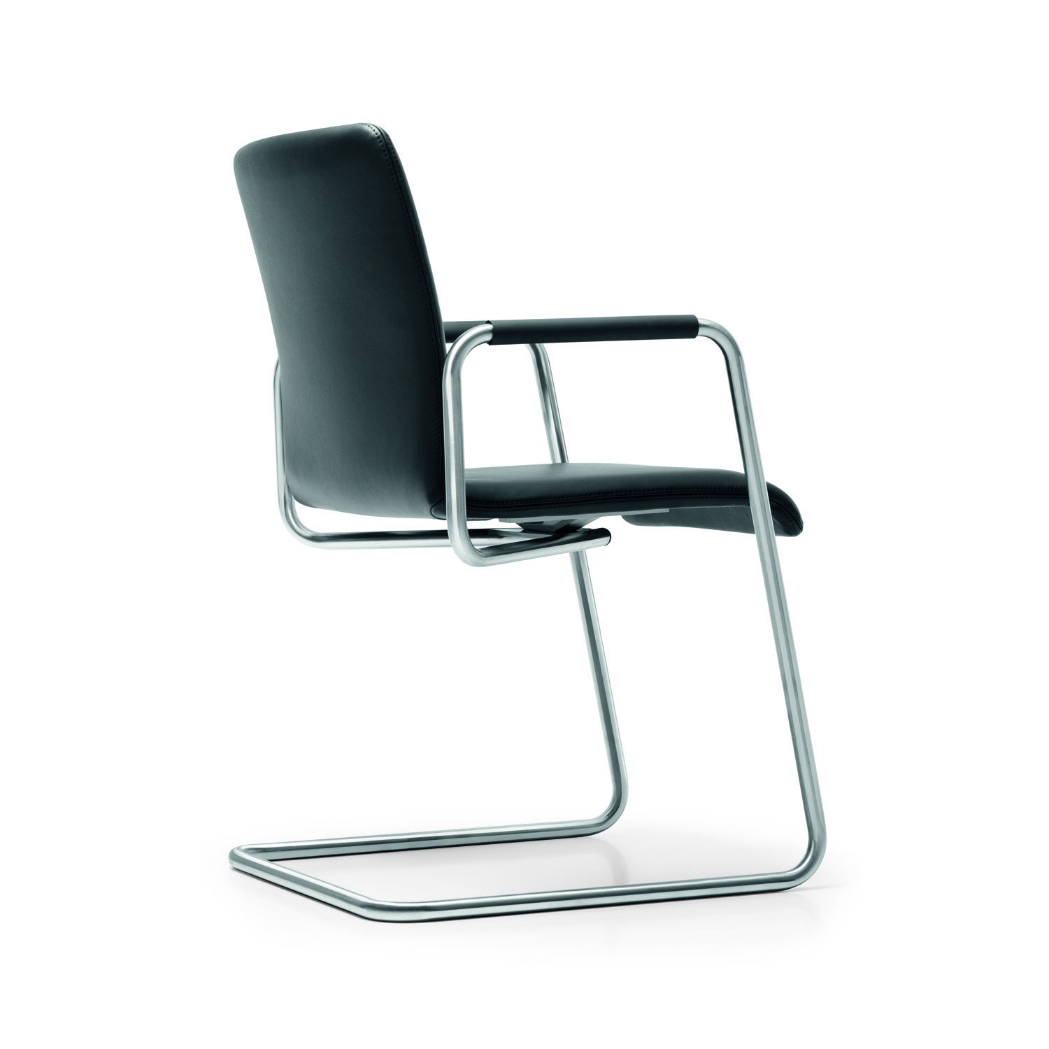 Plenar 2 Conference Chair by Dauphin