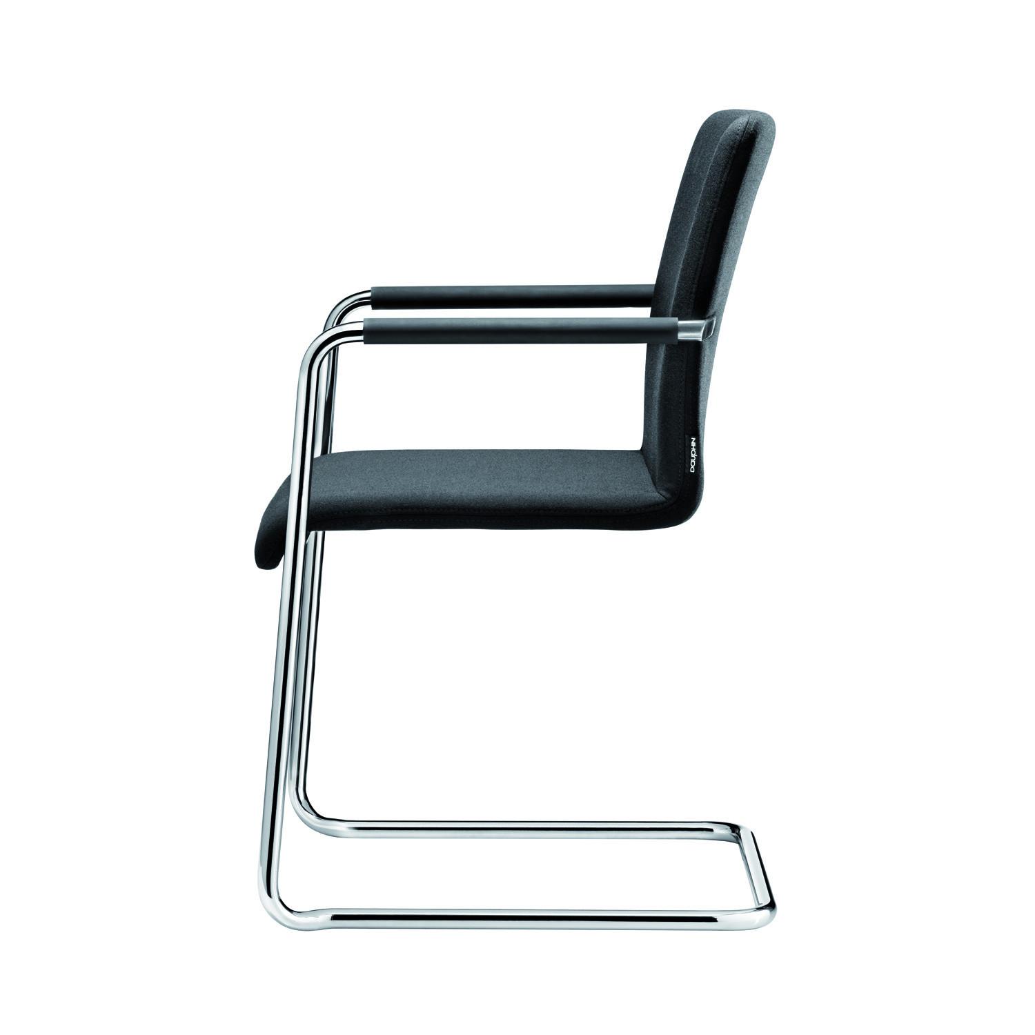 Plenar 2 Cantilever Chair