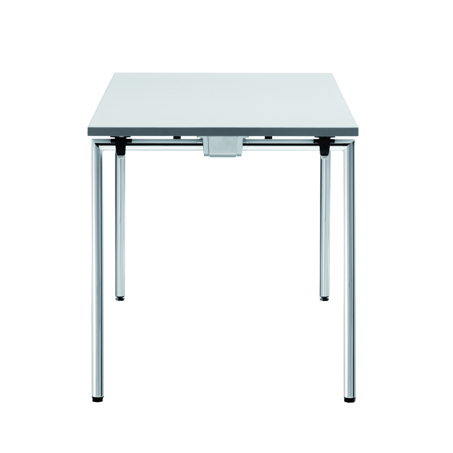Plenar 2 Tables