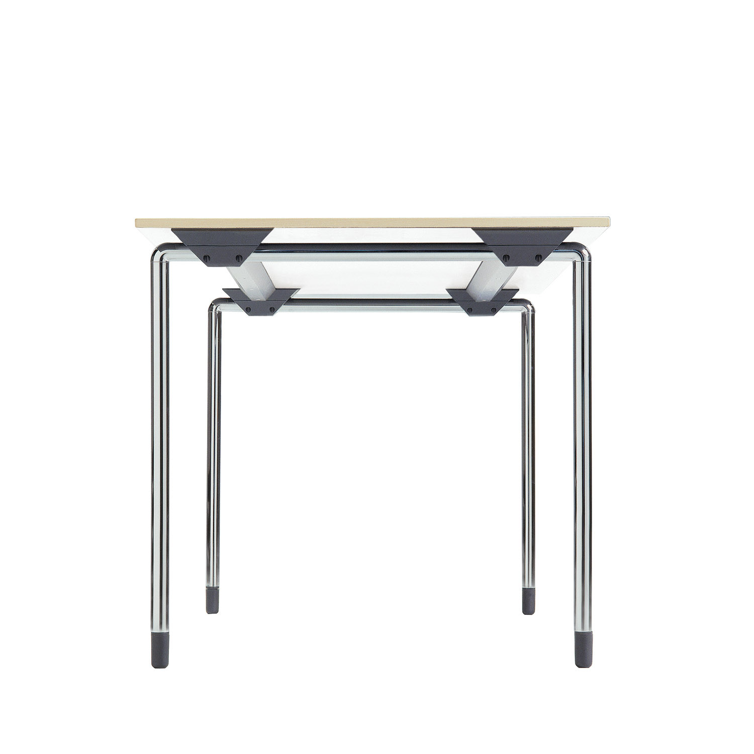 Plico Folding Tables