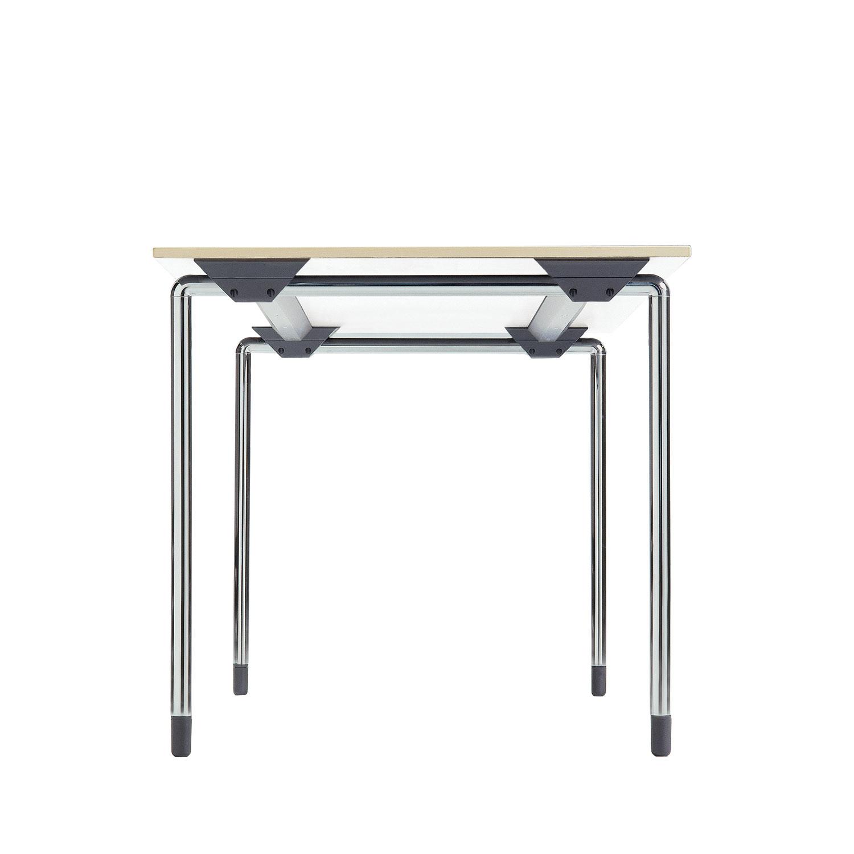 Plico Folding Tables