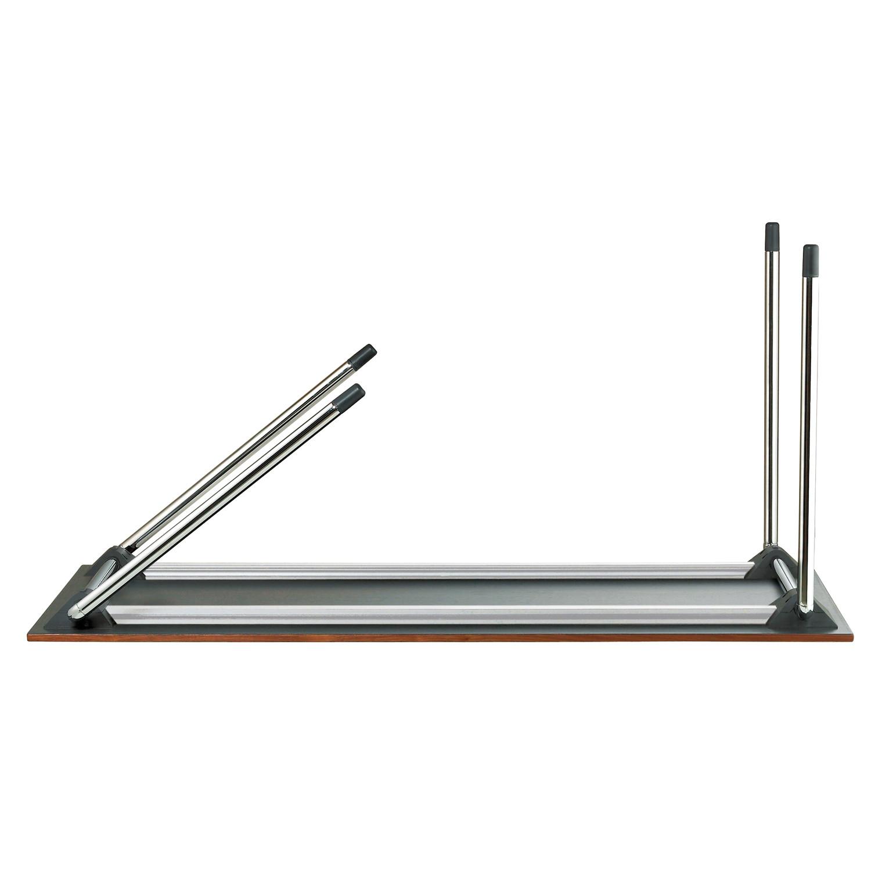 Plico Multi-Purpose Table