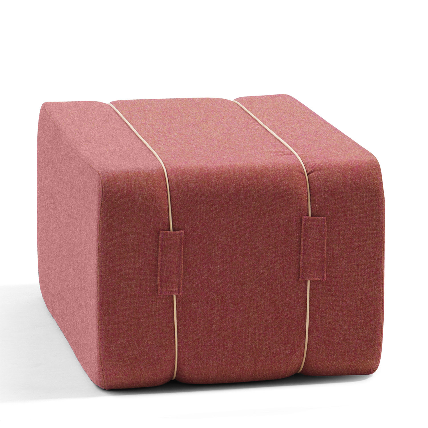 PM A11 Hay Bale Stool